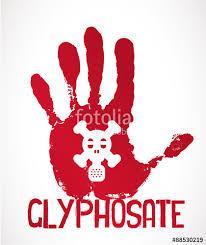 Arretons le Glyphosate