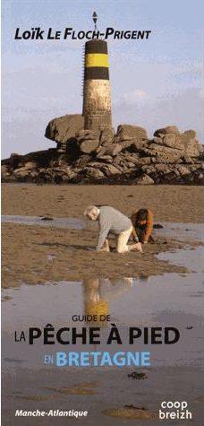 Guide-de-la-peche-a-pied-en-Bretagne