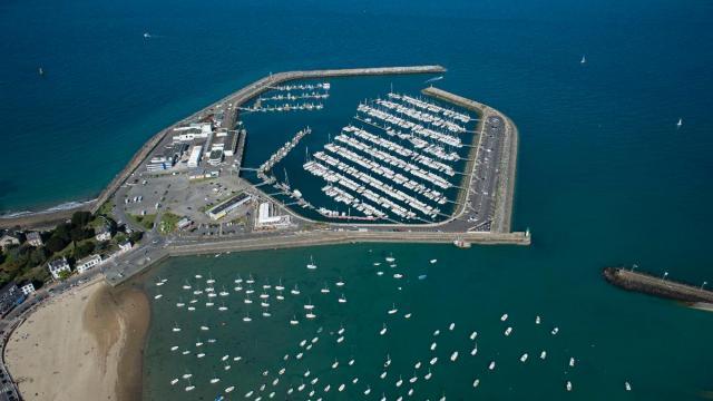 port-de-maintenance-saint-quay-portrieux-trois-scenarios-l-etude