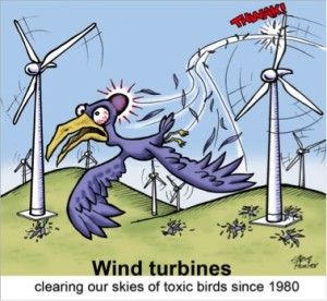 Windfarmaction