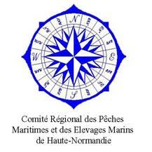 CRPMEM Haute Normandie 27 Février 2016