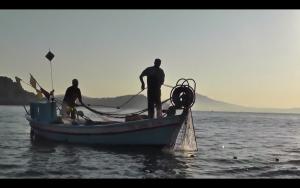 Pêcheurs d'avenir