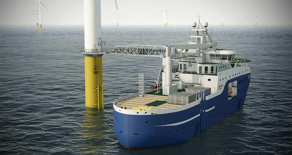 2063494_philippe-louis-dreyfus-maritime-le-pavillon-francais-choisi-par-un-champion-danois-des-eoliennes-en-mer-web-tete-0211785250165