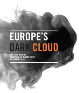 europes-dark-cloud
