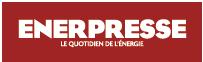 logo-enerpresse