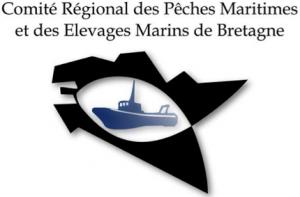 CRPMEM Bretagne