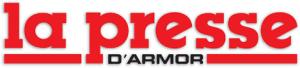 Logo La Presse d'Armor