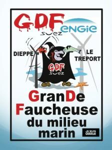 Pêcheurs Dieppe-Le Tréport JPEG
