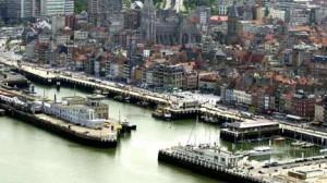 Port_d_Oostende