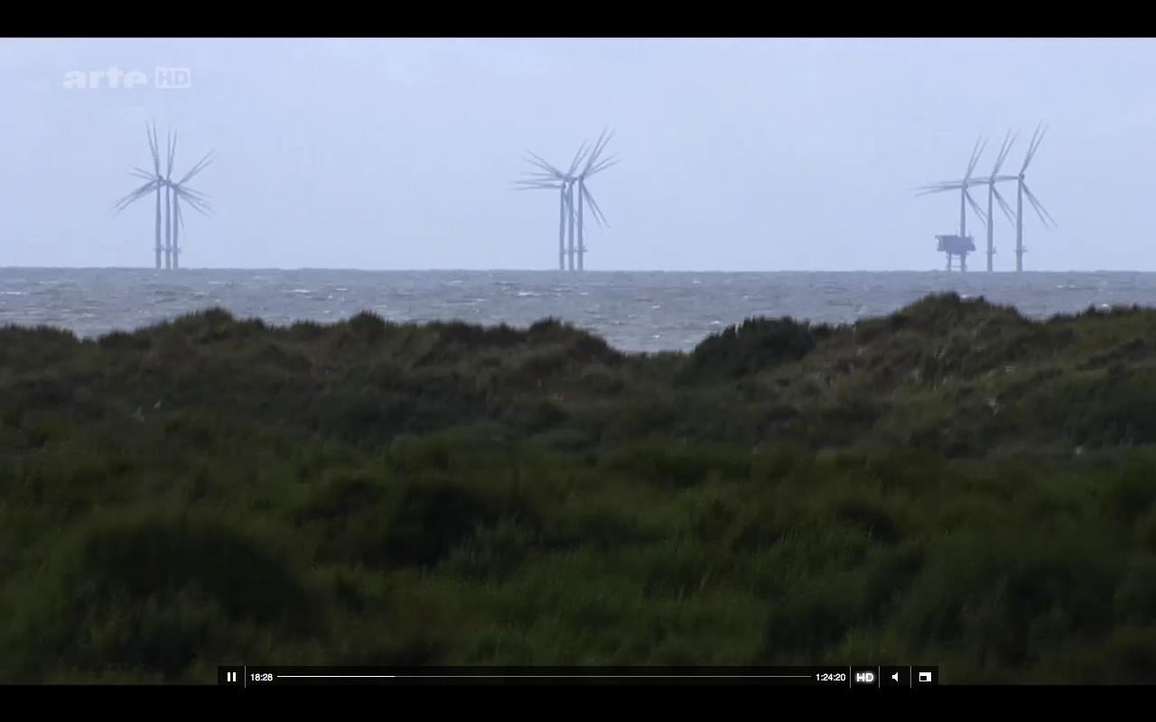 Baie de st brieuc ce que nous verrons vraimentla mer est fragile offrons un avenir durable - La cote la centrale ...