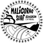 Logo Malicorne