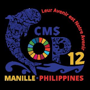 05-COP12-FR-Final-Logo-600px