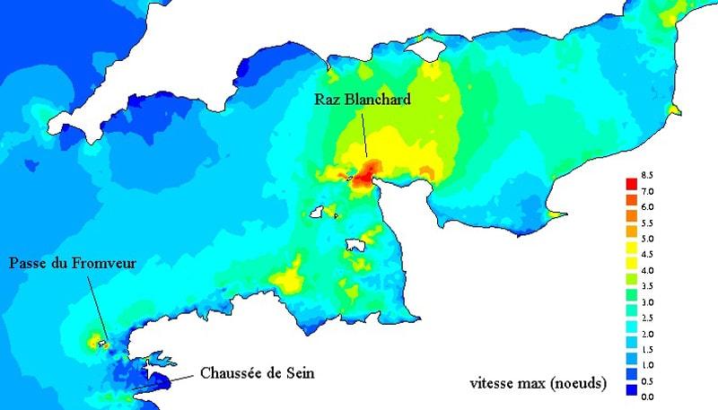 Potentiel-hydrolien-nord-Bretagne