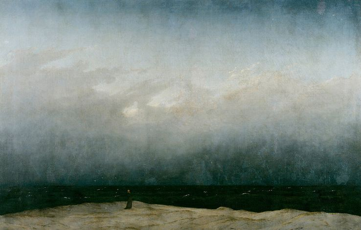 caspar_david_friedrich_-_der_monch_am_meer