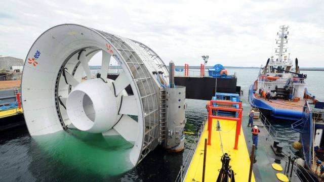 hydroliennes-naval-energies-reduit-la-voilure