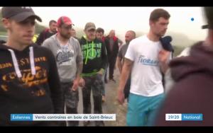 France3 national 19:20 -1