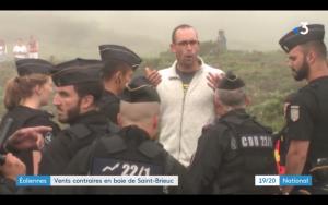 France3 national 19:20 -2