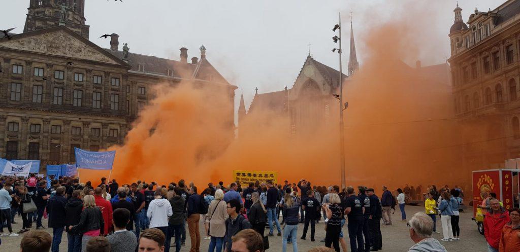 EMK-protest-in-Amsterdam-Fotos-Johan-Durk-8