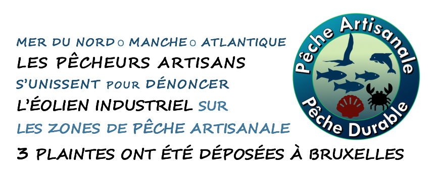 Collectif Pêcheurs Artisans