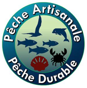 Logo Pêche Artisanale 2