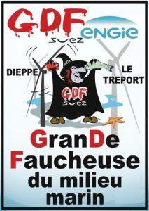 Pêcheurs-Dieppe-Le-Tréport-JPEG