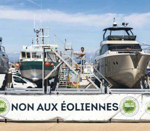 Pêcheurs Noirmoutier